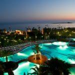 Простые правила, чтобы не испортить отдых в Египте