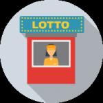 Государственные лотереи в Интернете