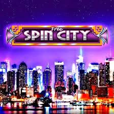 Казино spincity – зажигай по полной