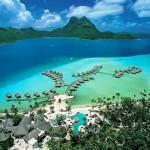 Солнечная Индонезия