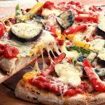 Итальянское искусство – это кухня