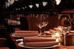 Как открыть собственный ресторан?