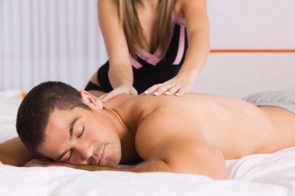 kak-samoj-sdelat-massazh-parnyu
