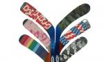 Качество хоккейной клюшки – это качество  и эффективность самой игры