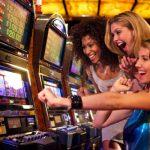 Игровое казино Maxbetslot777