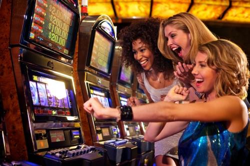 Преимущества работе казино националь сибирская рулетка 2 сезон смотреть онлайн все серии подряд