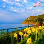 Курорт Канака – лучший отдых для всей семьи