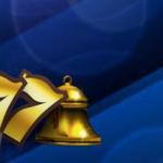 Достойный бонус от казино Лавина по мобильному телефону