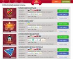 Интернет-казино для украинцев: особенности выбора