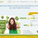 Современный микрокредит: выгодно и молниеносно