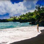 Мауи на Гавайях – Остров для идеального отпуска