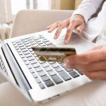 Кредит онлайн: нюансы и плюсы