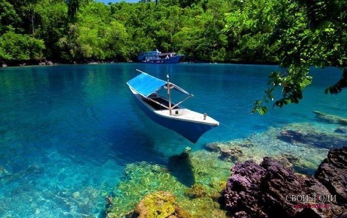 ostrova-indonezii-raiskii-otdyh-u-okeana-tur-14340300521349_w990h700