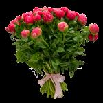 Преимущества заказа цветов в онлайн-бутиках ✿FIVEFLOWERS✿
