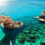 Остров Кипр. Путеводитель по Пафосу