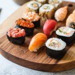 Самая дорогая еда в Японии