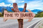 Набирающие популярность виды туризма