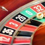 Игра на сайте украинского казино