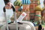Российский туризм: какой он на самом деле