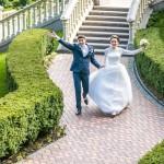 Как заказать на свадьбу хорошего оператора?