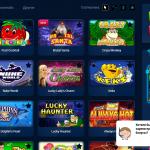 Играйте в онлайн игровые автоматы бесплатно и без смс на Вулкан 24