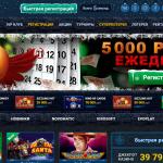 Как выбрать азартные игры для себя в онлайн казино BOOI?