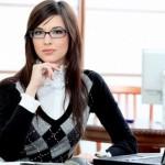 Что делает офис менеджер?