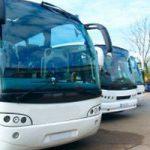 Сервис nika-buscom ua – пассажирские перевозки