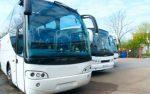 Сервис nika-buscom ua — пассажирские перевозки