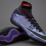 Обувь и футбольная атрибутика Unbox