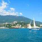 Поездка в  Крым – уникальная возможность  прекрасного отдыха