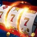 Причины популярности игровых автоматов 777 в казино FreePlay
