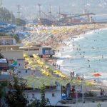 Отдых на курорте Варна