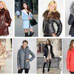 Как составить зимний гардероб: советы моднице